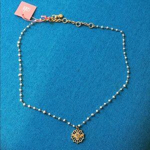 Cabi Neptune Necklace